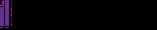 My Course Eval logo